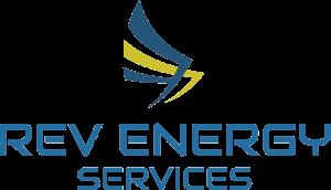 Rev Energy