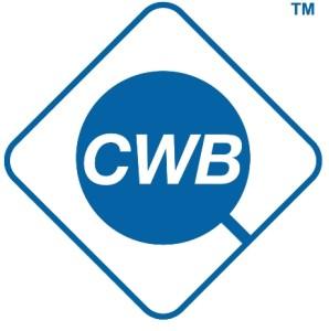 cwb-logo