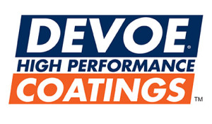 devoe_coatings_logo